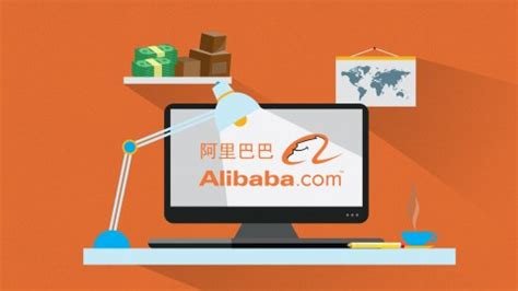 alibaba programming language alibaba how to succeed at importing products udemy