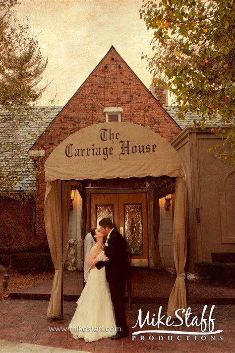 Pine Carriage House Wedding by 17 Best Images About Michigan Wedding Venues On