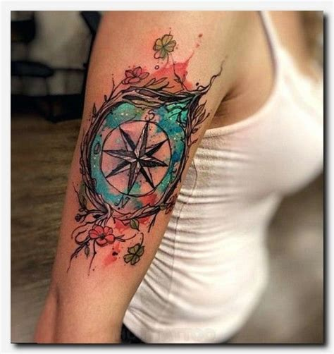 cluster of roses tattoo best 25 meaning of patriotic ideas on