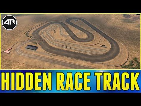 truck race track race track truck simulator arizona