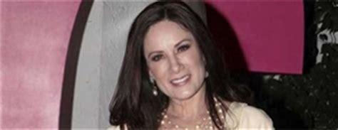 edad de gloria calsada la actriz evangelina sosa fue remitida a el torito