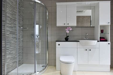 1000 ideas about bathroom showrooms on pinterest taps