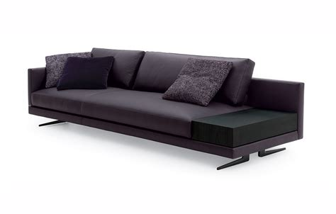 divano poliform divani poliform mondrianweb