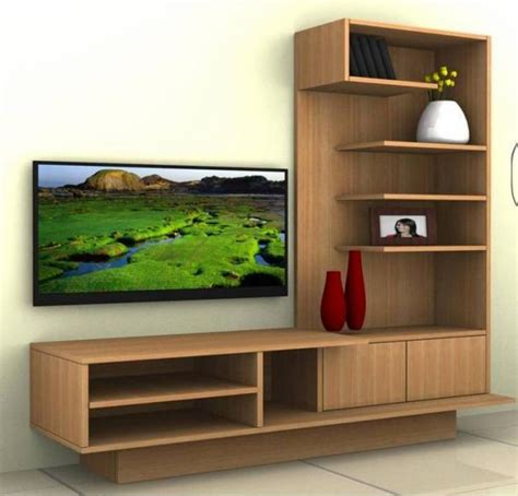 Tv Unit Design Ideas Photos by Tv Unit Design Ideas India Interior Amp Exterior Doors