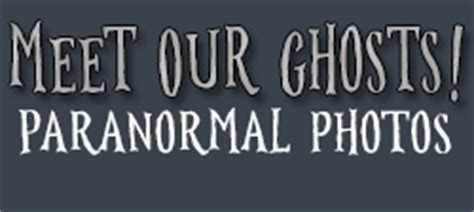 plymouth ghost tour dead of ghost tours of plymouth massachusetts