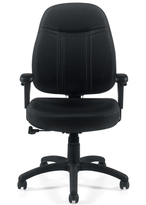 office furniture today offices to go tilter chair with arms 11651 office