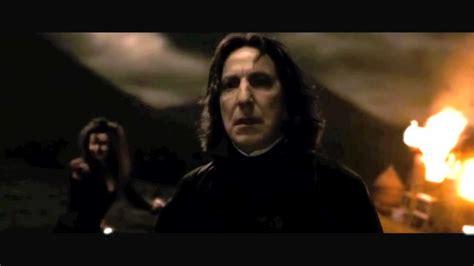 Harry Potter Is Back fight back harry potter