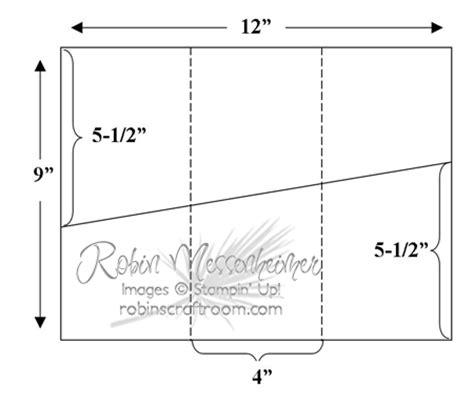 z fold card template z fold card template by robin messenheimer templates
