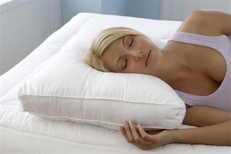 almohadas cervicales las 4 mejores almohadas cervicales 161 baratas