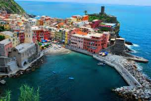 Town In Italy European Destinations The Other Cities Mobal