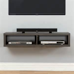 tv mounts and shelves 1000 ideas about wall mounted tv on design