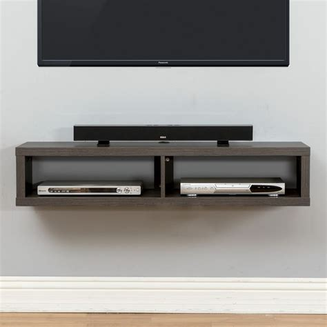 1000 ideas about wall mounted tv on design