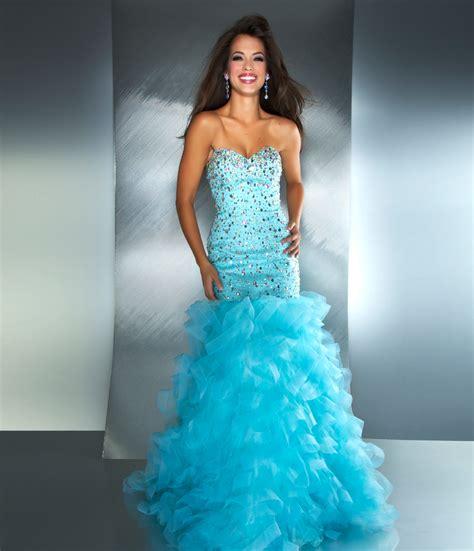 blue mermaid dress charming light blue mermaid wedding dresses cherry