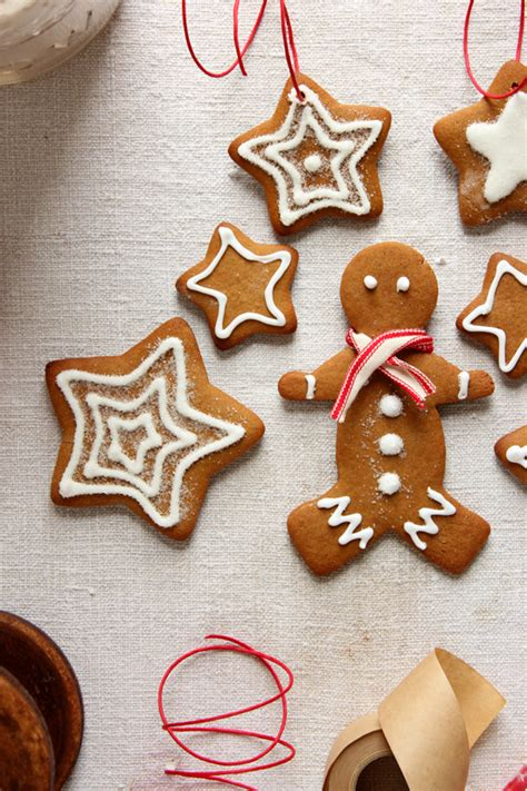 gingerbread cookie decorating ideas gingerbread cookies the marion house book