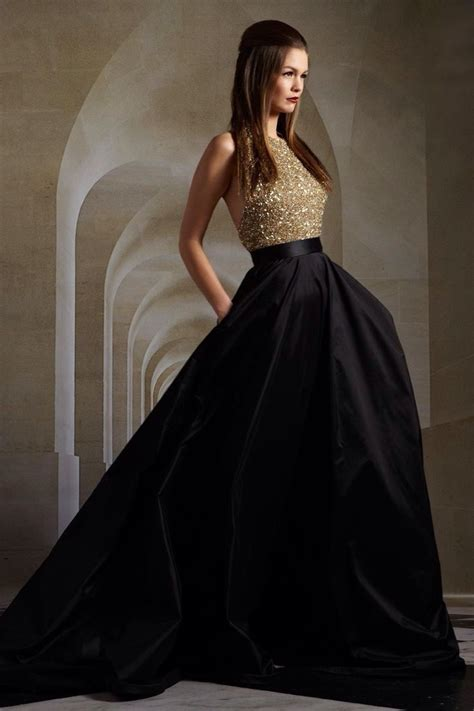 dressing beautifully for dinner 25 best ideas about black tie dresses on pinterest