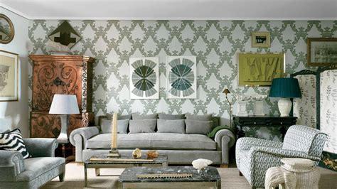 upholstery     choose   fabric