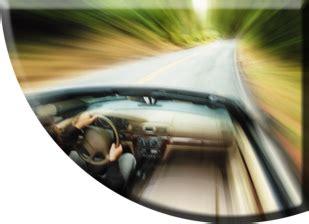 OnlineAutoInsurance.com   Bristol West Auto Insurance Claims