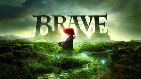 brave   wallpapers hd wallpapers id