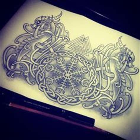 polynesian tattoo history channel 1000 images about tattoo on pinterest folk art vikings
