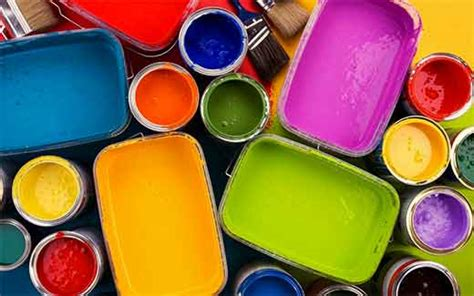 choose color how to choose a perfect color scheme for your wordpress site