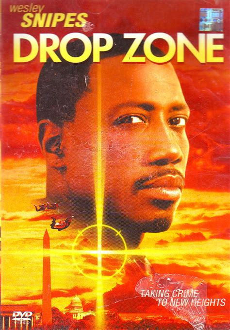 film action zone drop zone watch free movies download full movies