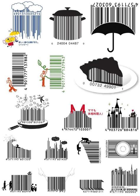 india doodle chs 100 best doodle symbols images on drawings