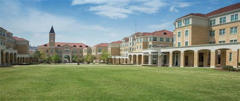 Professional Mba Tcu by Neeley School Of Business Master Of Accounting
