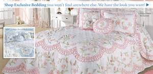 touch of class home furnishings comforters bedspreads