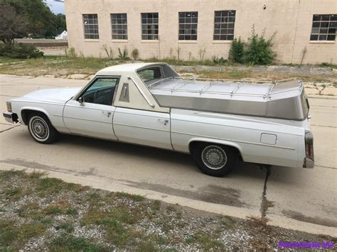 Cadillac Car For Sale by Hearse For Sale Funeral Cars Flower Cars Coaches Hearse
