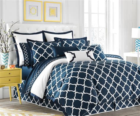 ikea comforters canada charm echo sardinia pc reversible bedding collection
