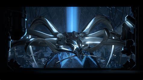 Terminator 2-3D — danielrobichaud.com T 1000000 Terminator