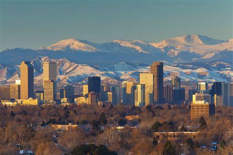 Denver Search Denver Lonely Planet