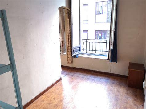 pisos en venta retiro piso en venta en avenida ciudad de barcelona pac 237 fico