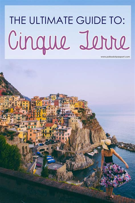 best of cinque terre 25 best ideas about cinque terre on italy