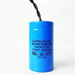 car batteries or capacitors which should i install adding capacitor to motorcycle 28 images car batteries or capacitors which should i install