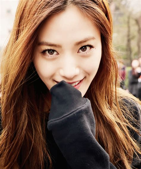 nana im jin ah age characters thread the town square identity