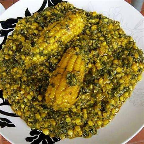 plats cuisin駸 sanga 10 plats incontournables cameroun jewanda je wanda