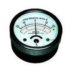 Light Intensity Meter Ndt Supply