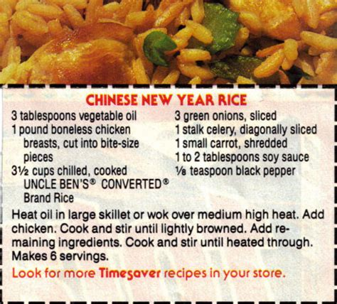 new years day recipes a collection of quot new year rice recipe 171 recipecurio