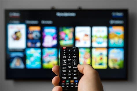 film kijken laptop online tv kijken tv via internet consumentenbond
