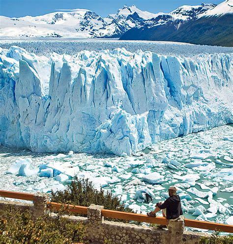 imagenes de otoño en la patagonia patagonia la belleza m 225 s austral