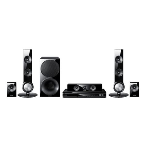 samsung ht f453hk dvd home theatre system price in