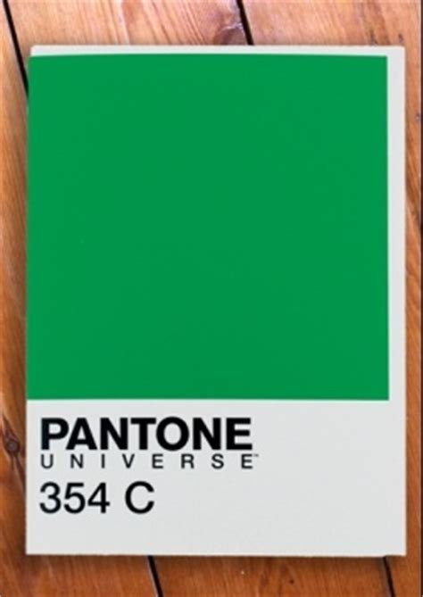17 best images about refrigerator on pinterest pantone 17 best images about colors on pinterest pantone green