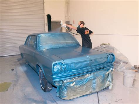 spray painting for car fix a chip custom car touch up paints
