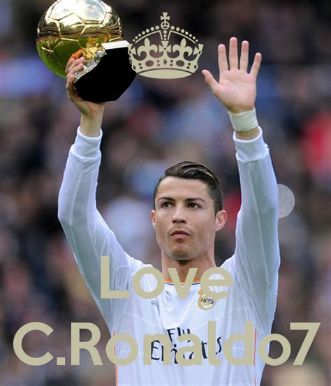 younownudes to love c ronaldo7 poster gta5 keep calm o matic