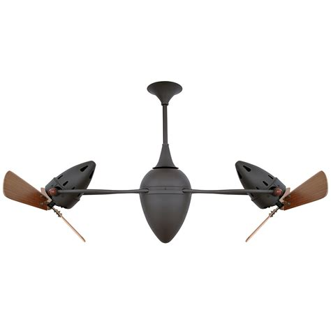 Rotating Ceiling Fans by Counter Rotating Ceiling Fan 12 Tips For Right Choice