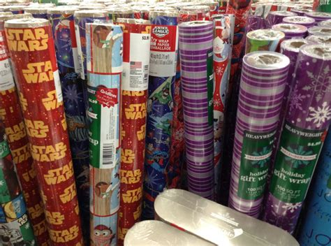 post christmas neutral gift wrap clearance sales jill