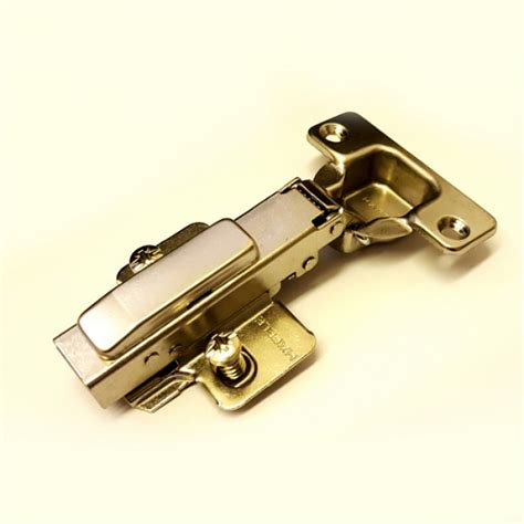 kitchen cabinet hinges concealed soft close hafele kitchen cabinet cupboard concealed hinge