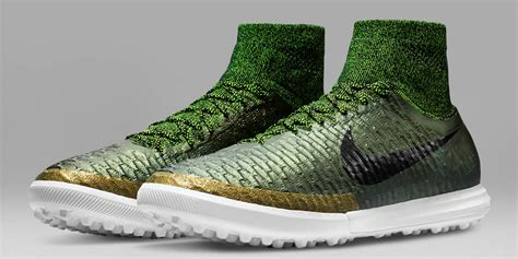 Jual Nike Magista X Proximo gold nike magista x proximo 2015 2016 boots released footy headlines