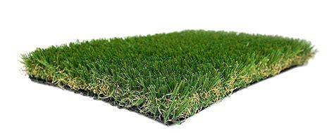 tappeto finto prato prato sintetico per arredo verde di esterne e interni